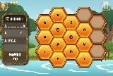 Слово Hive