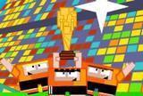 Cupa Mondială Breakout