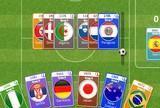 Copa do Mundo pax