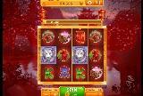 Zodiac slot machines