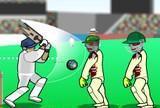 Zombie kriketo